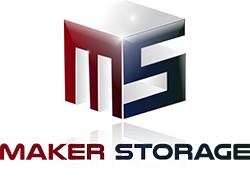 MakerStorage